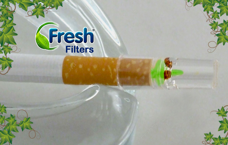 fresh-cigarette-tar-filter
