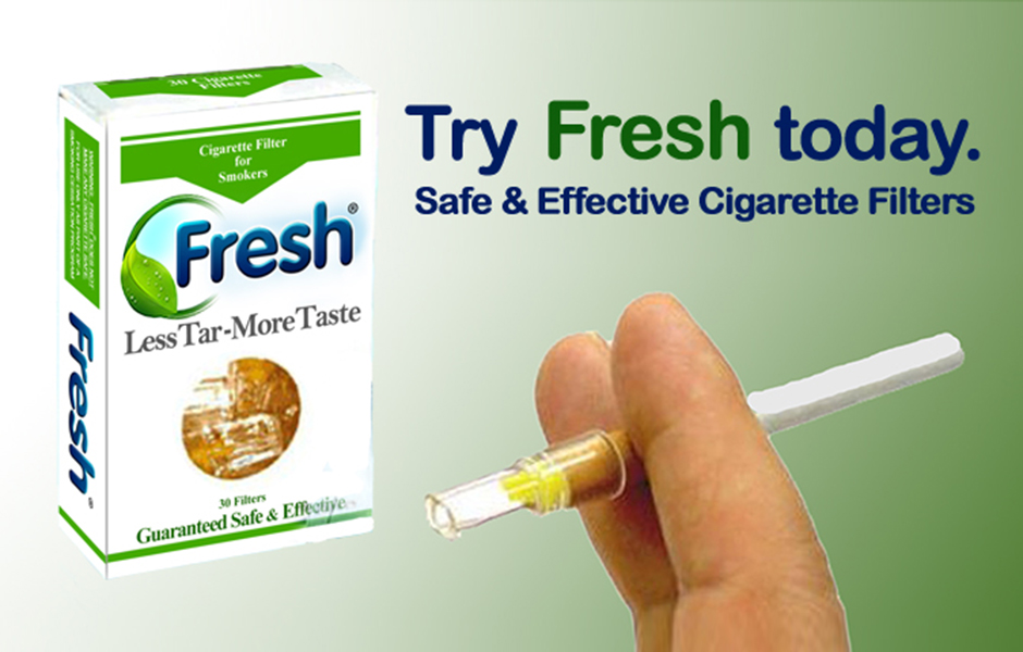 glue out of cigarette filter and A cigarette is a narrow cylinder containing psychoactive material, usually tobacco, that is rolled into thin paper for smoking most cigarettes contain a.