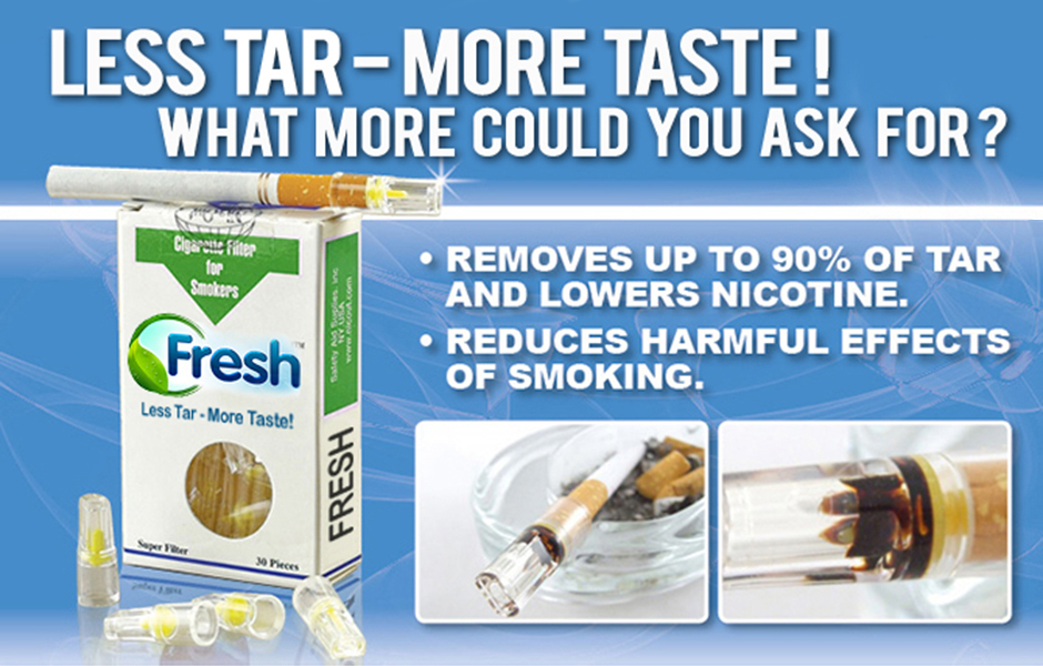 stop-smoking-filters-cessation