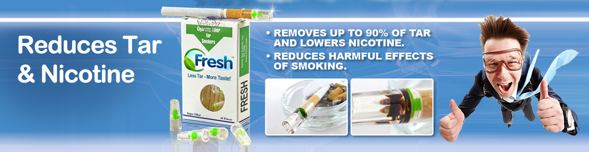 reduces-tar-nicotine-header