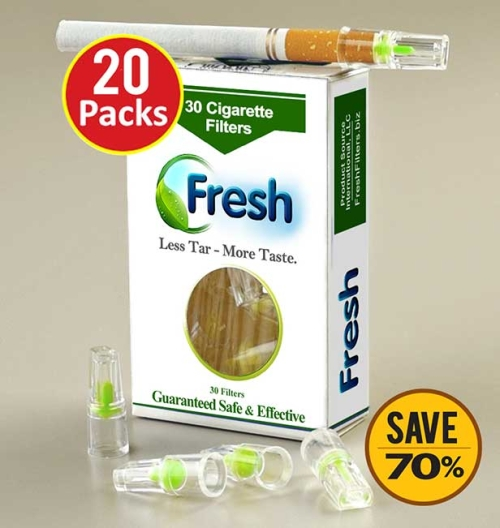 fresh-cigarette-filters-product-20-packs