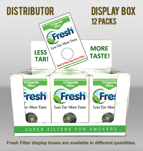 fresh-filters-distributor-12pack-display-box
